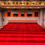 Festiwal Halabardy w olsztyńskim Teatrze Lalek