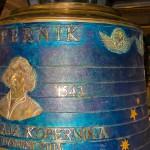 Dziś 546. urodziny Mikołaja Kopernika. Sprawdź, jakie atrakcje przygotowano w regionie
