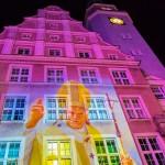 """""""Cały czas jest w naszych sercach"""". Mija 14 lat od śmierci Jana Pawła II. Jego pontyfikat trwał niemal 27 lat"""