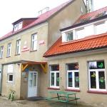 """Akcja """"bus za złotówkę"""" pomogła szkole w Lamkowie"""