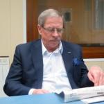 Henryk Kamiński: po wyborach cudów się nie spodziewajmy