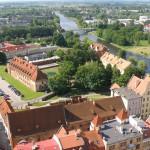 Elbląg świętuje 150 lat muzealnictwa w mieście