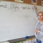 W Elblągu każdy uczeń może uczyć się etyki zamiast religii