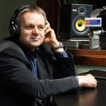 Tomasz Branicki: asystent nauczyciela nie może zastępować pedagoga