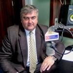 Wacław Bryżys: przywrócenie asesora sądowego to świetny pomysł