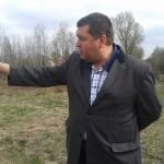 Maleją szanse na budowę biogazowni pod Orzyszem