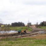 Czy budowa zakładu w Tracku zostanie zaskarżona?