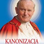 Olsztyn gotowy na kanonizację Jana Pawła II