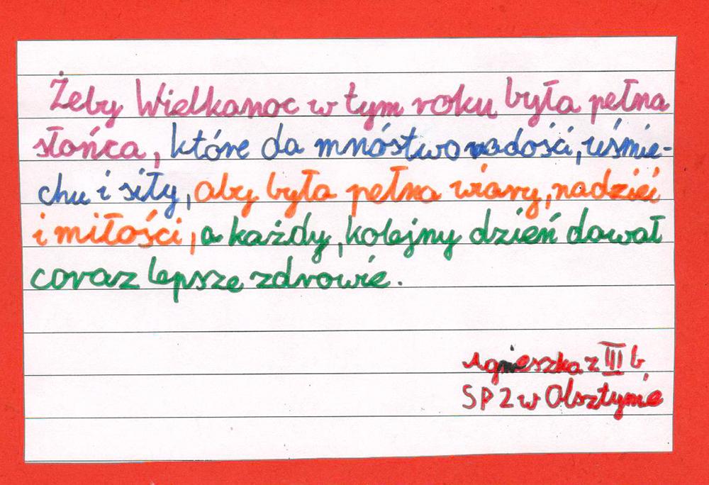 czat dla młodych Olsztyn