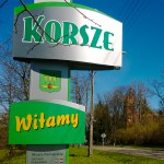 Najaktywniejsi wolontariusze gminy Korsze