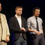 Trwają ostatnie przygotowania do Elbląskich Nocy Teatru i Poezji