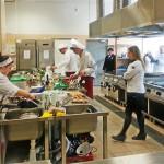 Szkolnictwo zawodowe szansą dla młodych