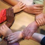 Europejscy wolontariusze najbliższy rok spędzą w Elblągu