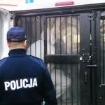 Uciekinierom z więzienia pomógł 23-latek spod Ostródy