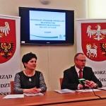 Na Warmii i Mazurach będą inwestycje warte 3 mld euro