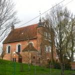 Czy uda się uratować kościół w Międzylesiu?