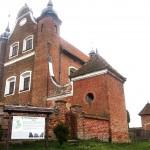 Jak uratować sanktuarium w Międzylesiu przed zamknięciem?