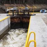 Otwarto sezon żeglugowy na Kanale Elbląskim