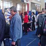 Pod koniec roku wzrośnie liczba bezrobotnych w Elblągu