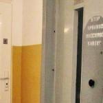 Jak żyć w 11-piętrowym bloku, bez windy?