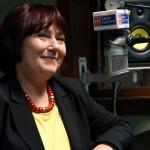 + Elżbieta Bronakowska: krótkie szkolenia nie pomagają trwale bezrobotnym