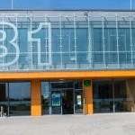 Coraz mniej firm wynajmuje biura w Olsztynie