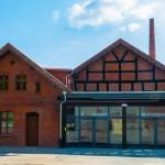 Dom Mendelshona i Tartak Raphaelsonów – zabytki nominowane do nagrody