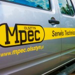 Wyrok sądu jest – ale olsztyński MPEC nie zamierza ujawnić umów