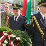 Jarosław Lipiński na czele olsztyńskiej straży miejskiej