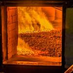 Olsztyński MPEC otrzyma dofinansowanie na budowę kotłowni na biomasę