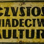 W Olsztynie odbędzie się debata poświęcona edukacji kulturalnej