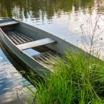 Kolejna ofiara wody na Warmii i Mazurach. Z jeziora Orzysz wyłowiono ciało wędkarza