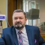 Karol Karski: Parlament Europejski nie będzie już ingerował w wewnętrzne sprawy Polski