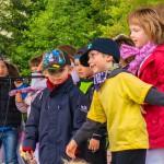 Dzień Dziecka w miejscowościach Warmii i Mazur – sprawdź!