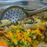 Trwają przygotowania do kulinarnego starcia Kół Gospodyń Wiejskich
