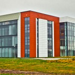 Park Technologiczny w Elblągu wykona ekspertyzy dla MON