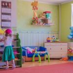 Władze Olsztyna likwidują oddziały przedszkolne