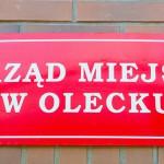 Zakończono pierwszy etap przygotowań do przedterminowych wyborów burmistrza Olecka. Kandydatów wystawią cztery komitety