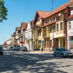 Mieszkańcy Olecka mogą odpracować dług za czynsz
