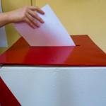 Wybory uzupełniające do Rady Miasta w Białej Piskiej w cieniu koronawirusa