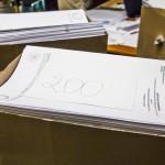 Ponad pół tysiąca komitetów wyborczych na Warmii i Mazurach