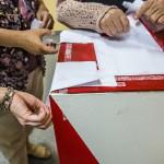 Sąd wyjaśnił sprawę fałszerstwa wyborczego
