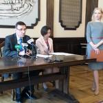Olsztyński Budżet Obywatelski po nowemu