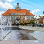 Prace archeologiczne Tannenberga wstrzymane. Burmistrz nie chce posądzeń o propagowanie nazizmu