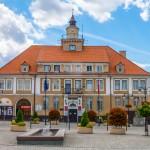 Chcą odwołać burmistrza i radę miejską Olsztynka