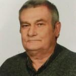 Policja poszukuje zaginionego Ryszarda Gilgenasta