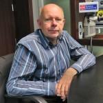 Sławomir Różański: jesteśmy partią narodową i socjalną