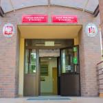 CBA chce odwołania burmistrza Olecka