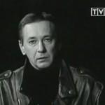 10 rocznica śmierci Waldemara Milewicza
