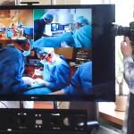 Lekarze z Olsztyna stworzyli urządzenie do pomiaru siły mięśni